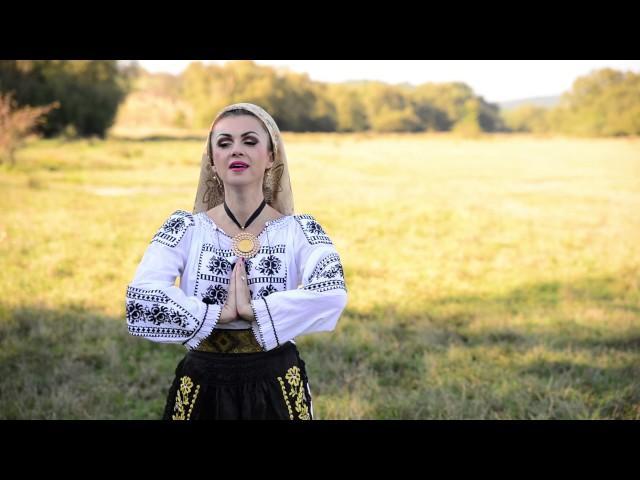 Andreea Voica - Câte le-am păţit pe lume