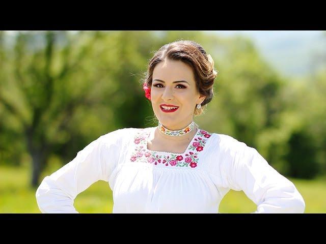 Florentina Vlad - Dragă-ți lumea, Ioane
