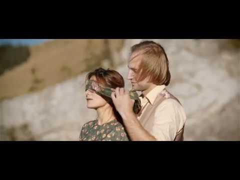 "România mea frumoasă  (official video) - Ion Paladi și orchestra ""Lautarii"" dirijor Nicolae Botgros"