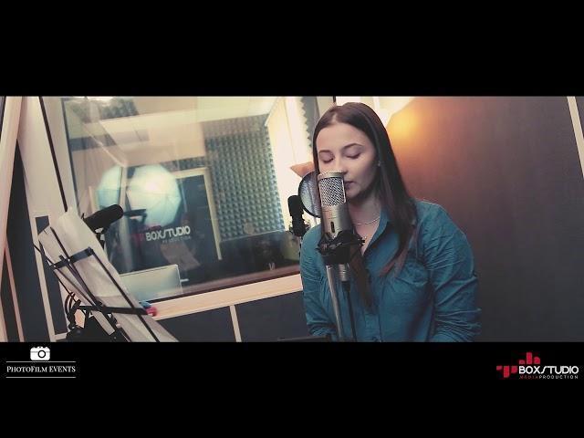 Cătălina Gheorghiu - Despacito (Romanian cover)