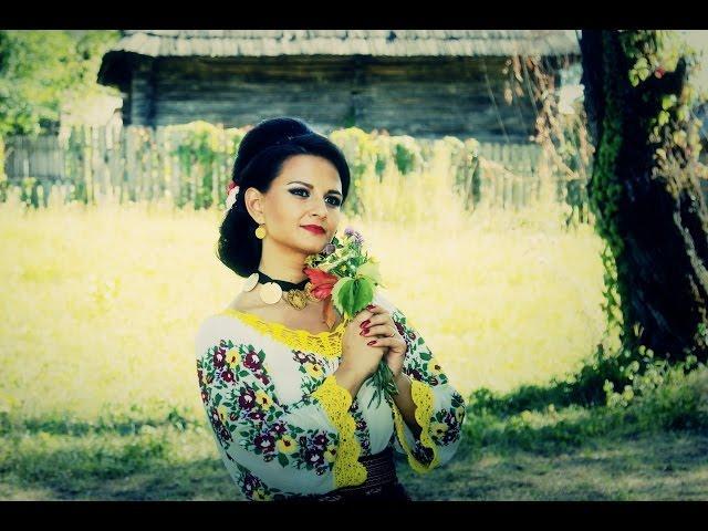 RUXANDRA PITULICE - O bătrână de la ţară