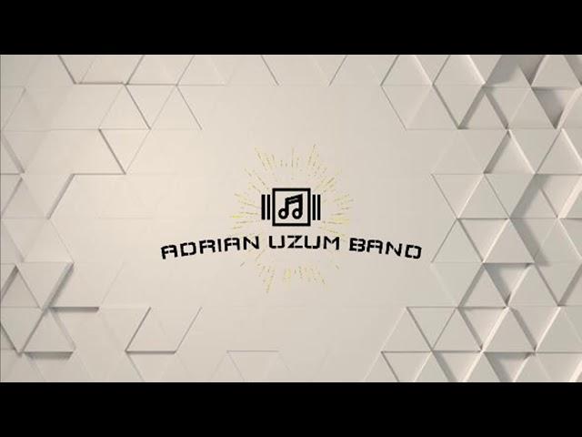Adrian Uzum Band - Oh feata feata ochii a tai
