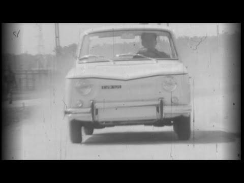 """Dacia - luxul epocii de aur, la """"Adevăruri despre trecut"""", pe TVR1"""