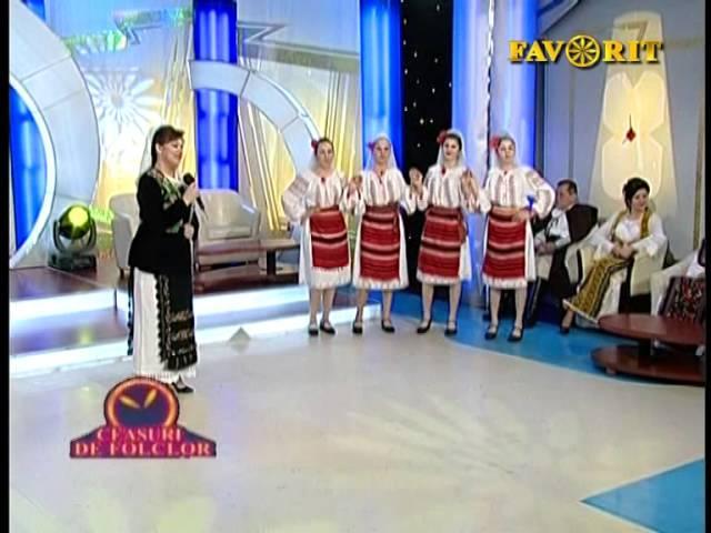 Luciana Văduva - S-a dus măicuța la stele