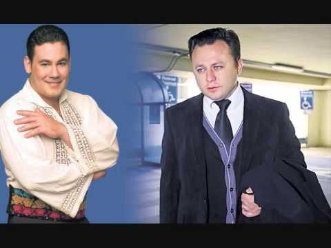 Ionuţ Dolănescu - Am avut şi eu un frate