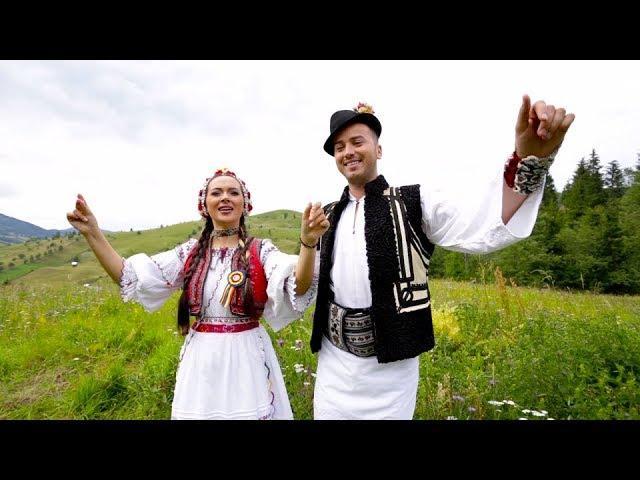 Vlăduța Lupău și Alexandru Brădățan - Faină-i viața