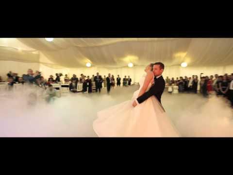 Dansul mirilor - Alexandra și Mădălin