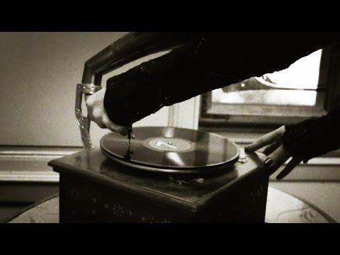 Guess Who feat. Tudor Chirila - Prea Curând (Videoclip Oficial)