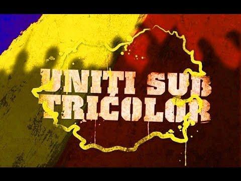 5 eroi reali români