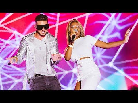 Rita feat Dorian Popa - Mă ai la suflet (Official Audio)