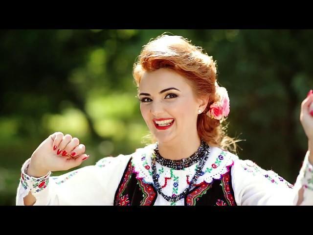 Simona Costin - Astăzi sunt mireasă - E-neatza.ro
