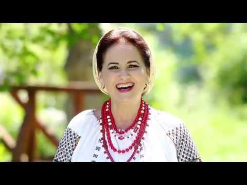 Margareta Clipa - Asta-i horă ușurea