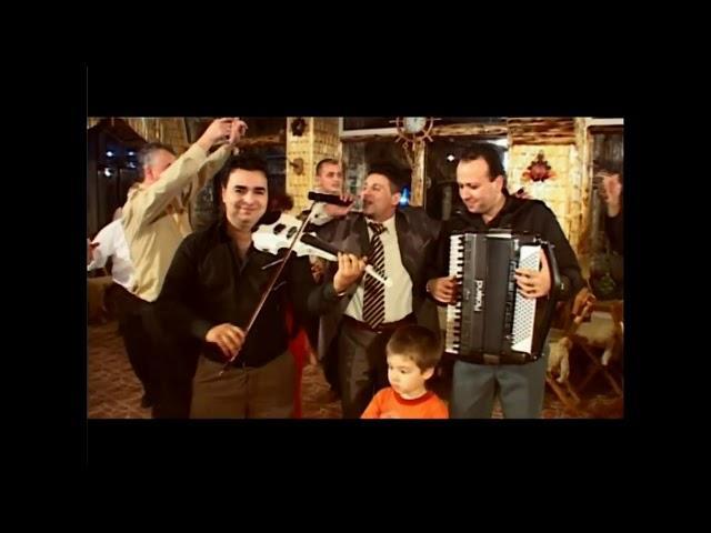 Nicu Paleru - Nuntă, mare nuntă