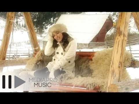 Andra - Vis de iarnă