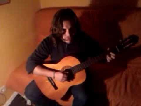 Cea mai frumoasă melodie despre ROMÂNIA