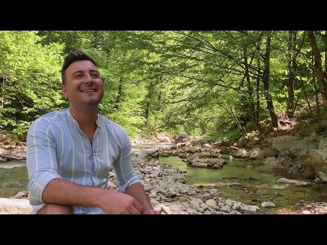 Valentin Sanfira - Gorjul, colț de rai!