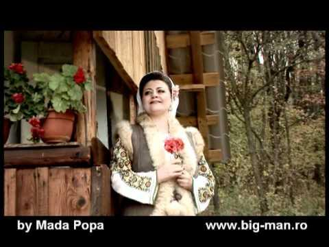 Steliana Sima - Nu-i mamă mai fericită