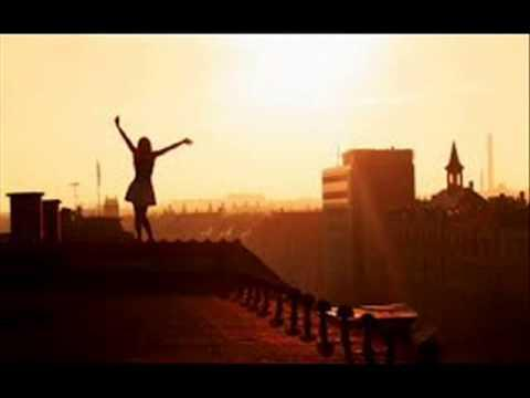 Mirabela Dauer - Buna dimineaţa, soare!