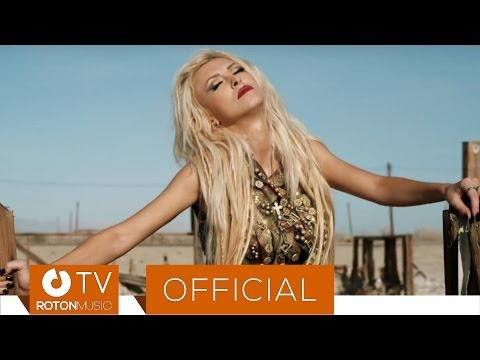 Andreea Bălan - Sens unic (Official Video) (by Kazibo)