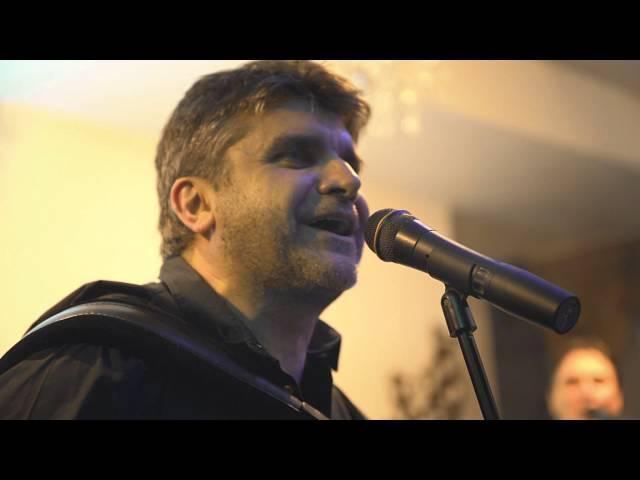 Teo Band – Trei vorbe
