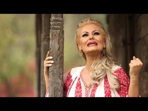 Emilia Ghinescu - La mulți ani, măicuță