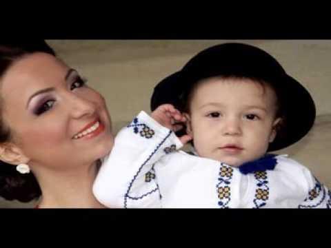 Mihaela Gurău - Mama-i lacrimă şi bucurie