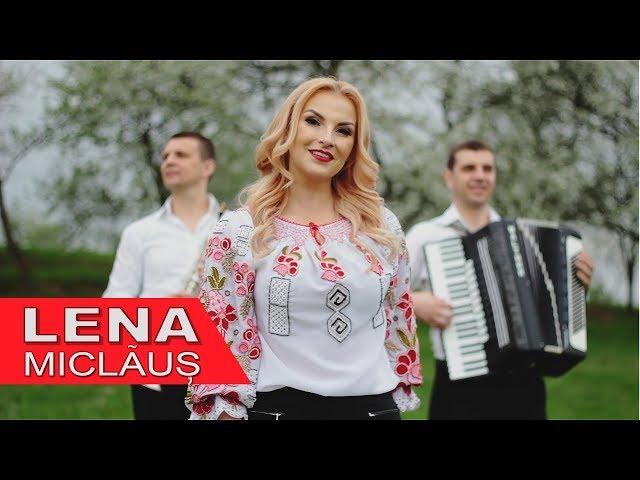 Lena Miclaus - Vreau iubire nu multi bani - Colaj Etno