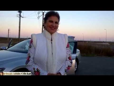 Irina Loghin (mesaj pentru fani)