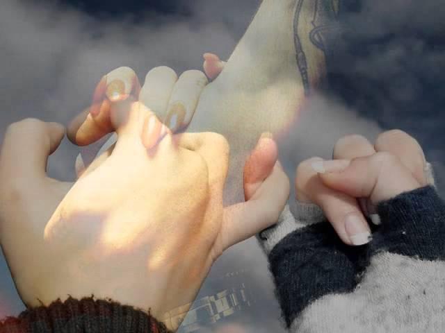 Angela Ciochina – Dă-mi mâna, prietene