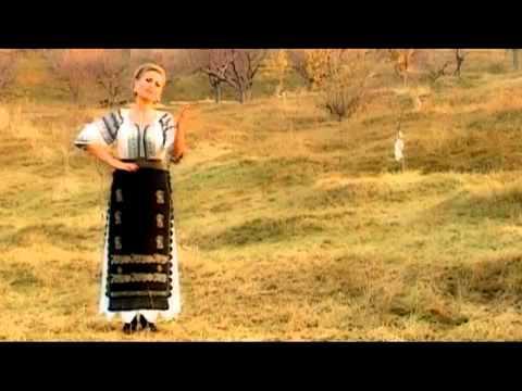 Emilia Ghinescu - La multi ani, multi ani
