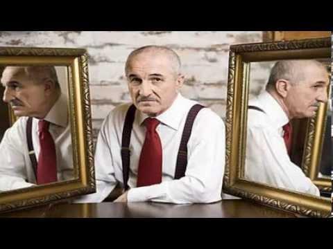Gheorghe Dinică - Am muncit şi nopti, şi zile