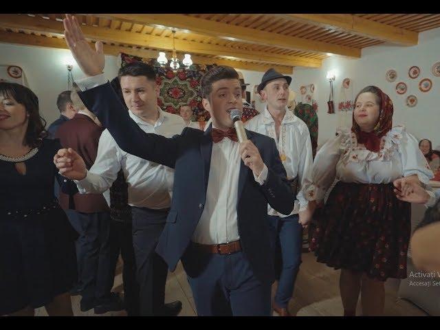 Paul Ananie - Veselie cu ananie - E-neatza.ro