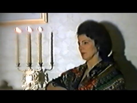 Irina Loghin - Inimă de mamă, inimă de tată