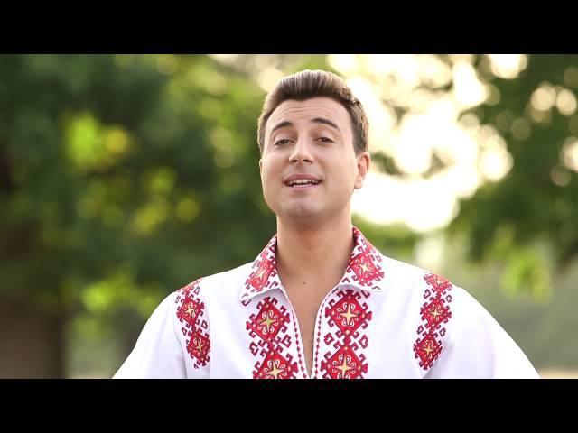 Valentin Sanfira-Nu mă schimbă banii-n viață (Official Video) NOU