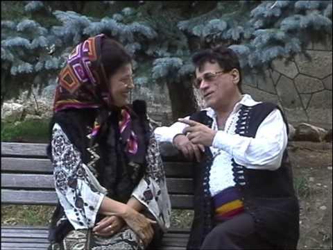 Ion Dolănescu şi Irina Loghin - Ioane ţi-a trecut vremea