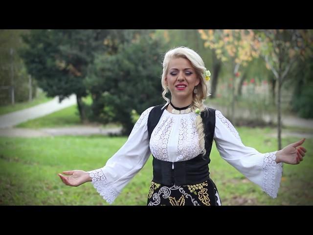 Carmen Ienci - Ioane, Ioane