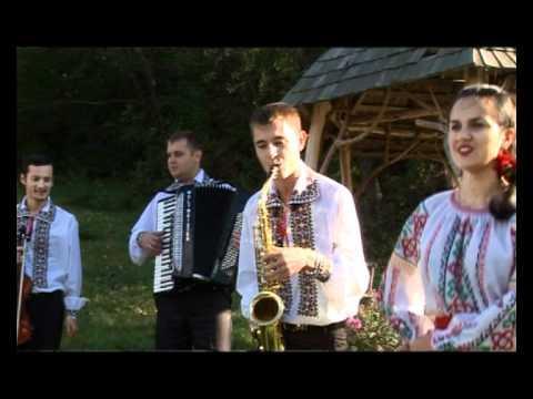Liliana Sorici - Mă iubește soacra mea