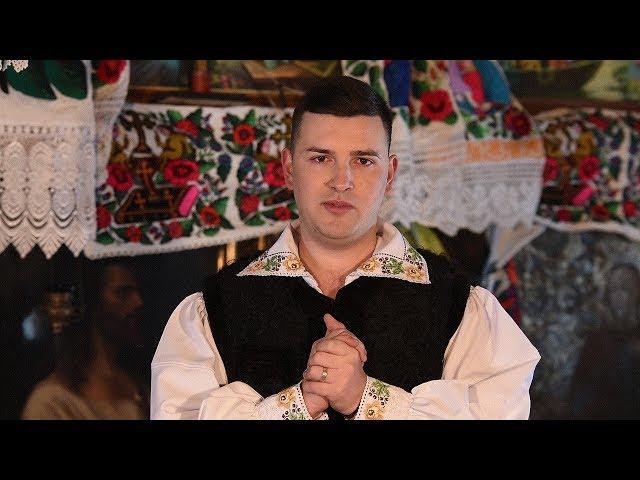 Ionuţ Bleda - Unde să mă duc eu Doamne? - Priceana - VIDEO - E-neatza.ro