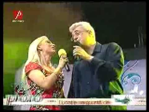 Te iubesc - Lucia & Catalin Crisan - Romanian Music love song Romania