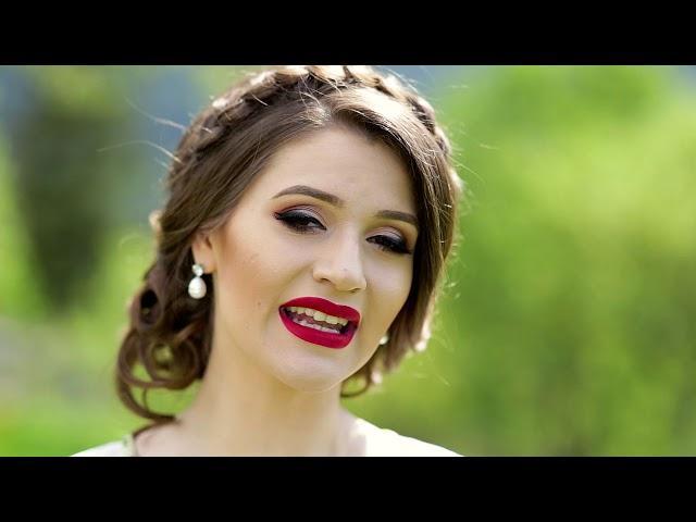 Bianca Creanganiș și Orchestra Fraților Ștefaneț - Dorul meu unde se duce