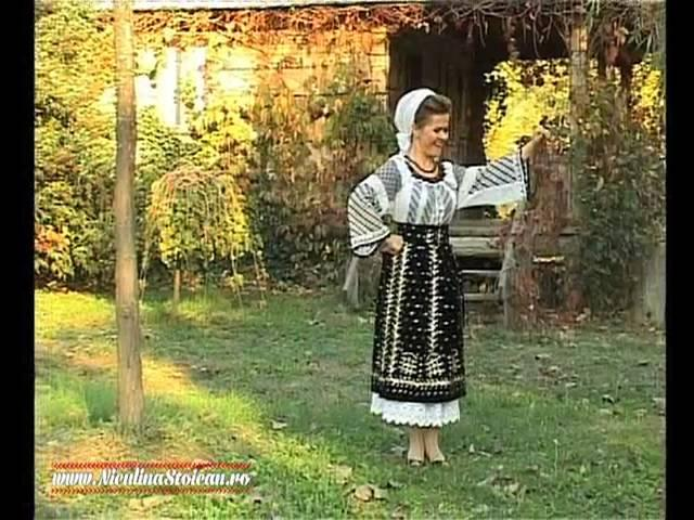 Niculina Stoican - Duşmanii au înnebunit