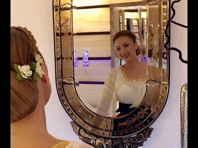 Mihaela Gurău – Azi e nunta mea cea mare