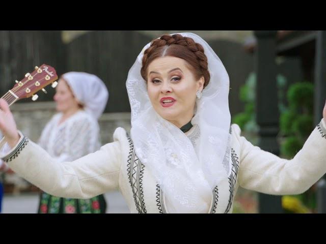 Niculina Stoican - Hai să jucăm danțu - VIDEO