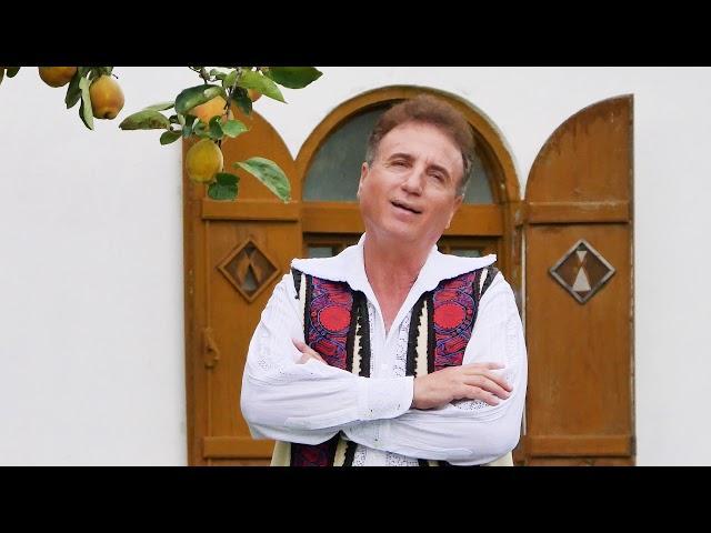 Constantin Enceanu - Ce sa-ti mai cer, Doamne, Tie ?