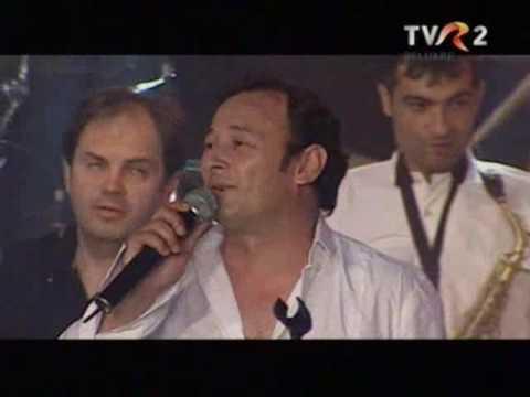 Ovidiu Lipan Țăndărică & Stelu Enache – Nafoara (concert muzică armenească)