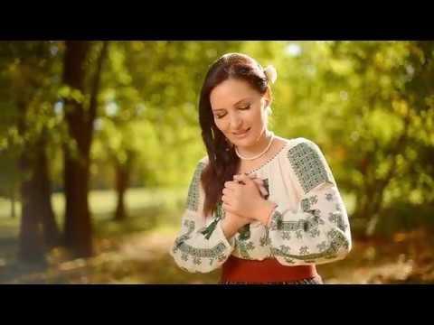Angelina Korjan - Măiculiță , maică dragă - VIDEO