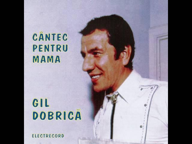 Gil Dobrică - Hai acasă