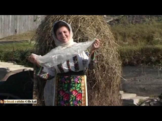 Irina Loghin - La sfarsit de saptamana