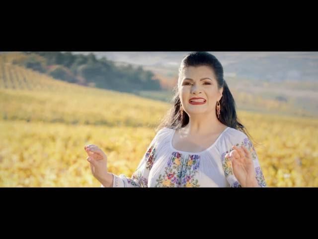 Rodica Mitran - Bea neicuţă vinu' cu ulceaua