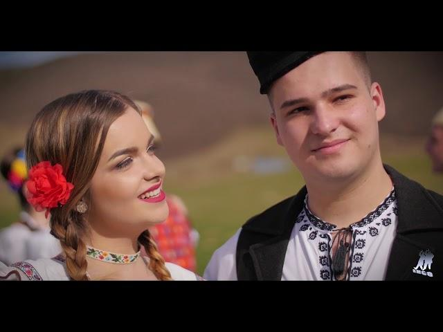 Daria Gâdea - Măi, mândruţ de la Sibiu - E-neatza.ro